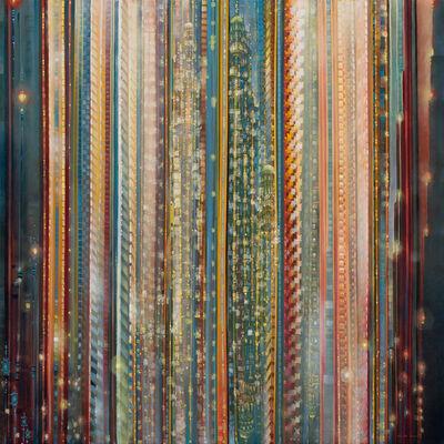 Mark Innerst, 'Spectra', 2018