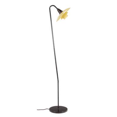 Poul Henningsen, 'Floor lamp', 1931