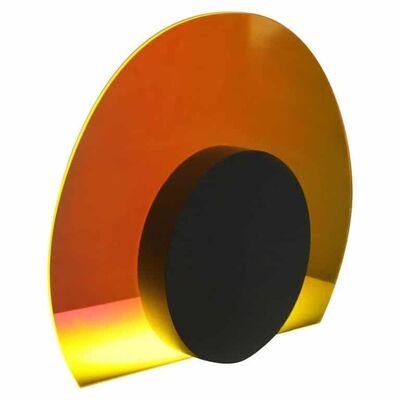 Arturo Erbsman, 'Helios Table Lamp by Arturo Erbsman', 2018