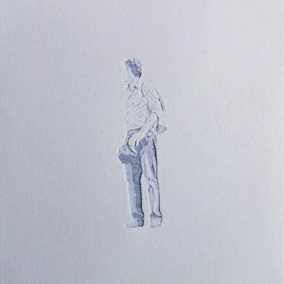 Giorgio Tentolini, 'ISCHIA_2011|09|28_13:51:41', 2019