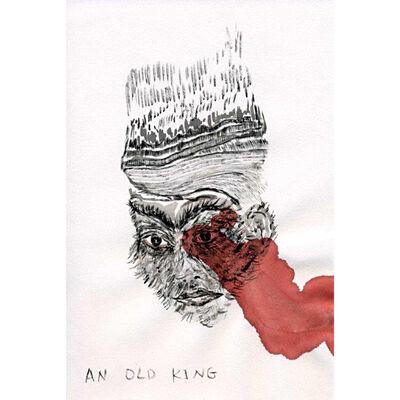 Gili Avissar, 'Untitled', 2014