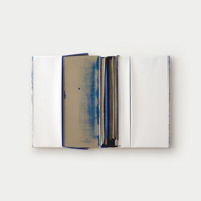 Jean-Philippe Duboscq, '2020-PA-02-12', 2020