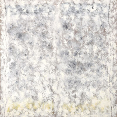Jean McEwen, 'Les Fiancailles No. 5', 1976