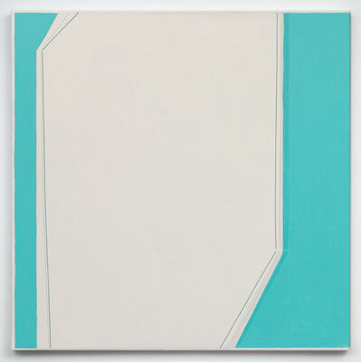Holly Miller, 'Sway #1', 2021