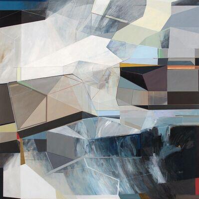 Susana Chasse, 'Emptiness XI', 2018