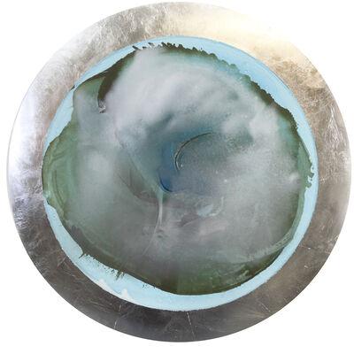 Karen Fitzgerald, 'The Gathering Wave', 2021