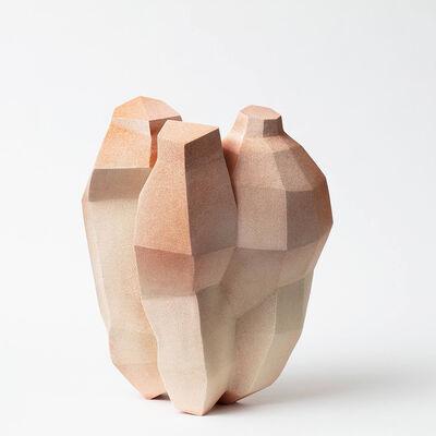 Turi Heisselberg Pedersen, 'Sculptural Shape  ', 2020