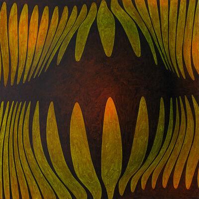Peter Schuyff, 'Luray', 2020