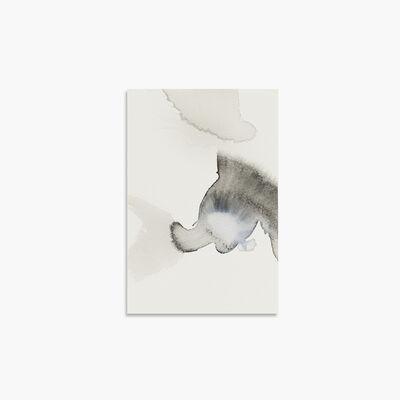 Satsuki Shibuya, 'Mini Painting 13', 2019