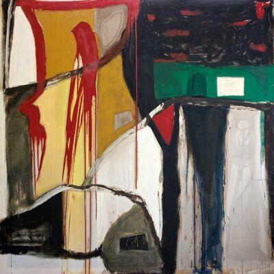 Marcello Mariani, 'Forma Archetipa', 2013