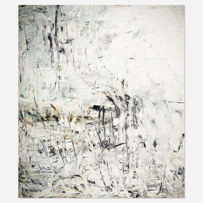 John Beardman, 'Untitled', c. 1980