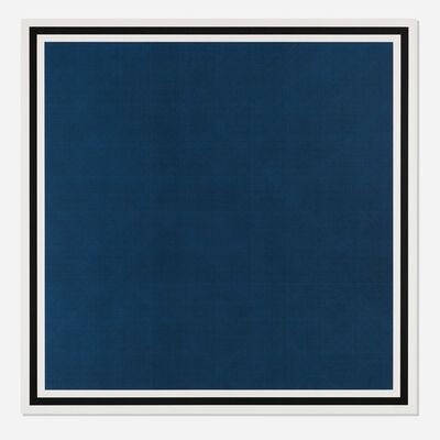 Sol LeWitt, 'Untitled (from the 4 x 4 x 4 portfolio)', 1990