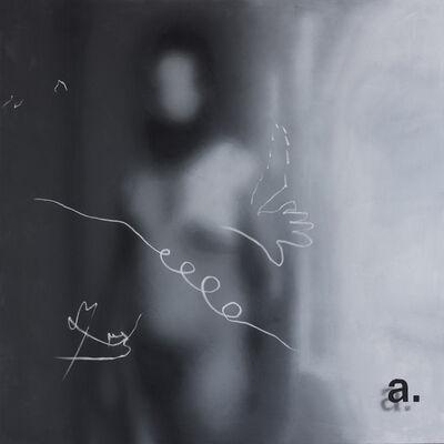 Mauro C. Martinez, 'Drop Shadow', 2017