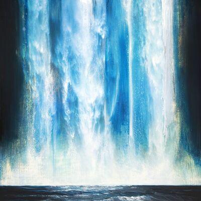 Steven Nederveen, 'Force of Nature', 2020