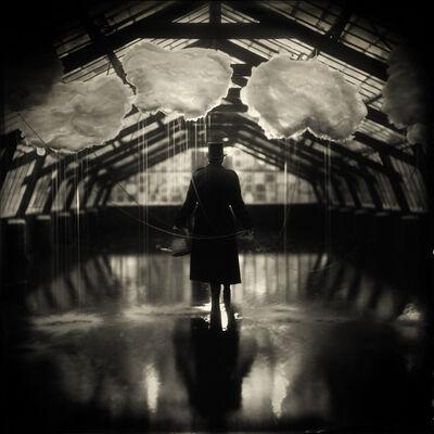 Alex Timmermans, 'Rain Maker'