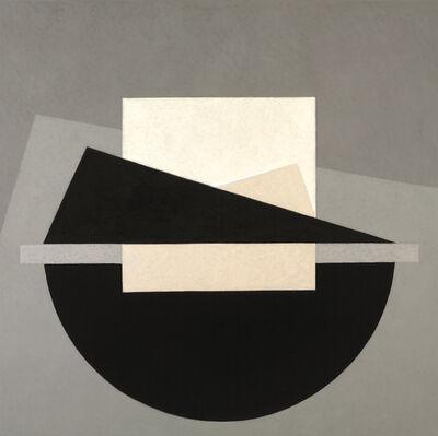 Guy Leclercq, 'Sans titre (08.01)', 2008