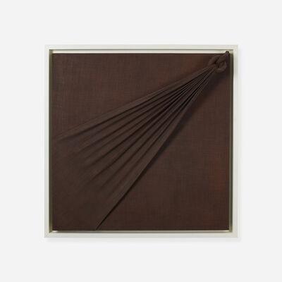 Jorge Eielson, 'Quipus 60 A', 1974