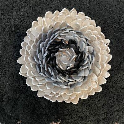 Marie Laforey, 'Flos 4', 2021