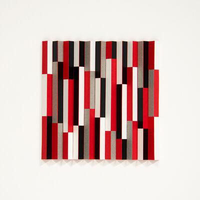 Emi Ozawa, 'Paper Fushi Bushi ', 2020