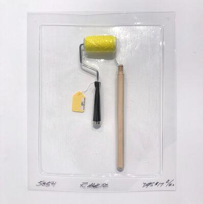 Russell Maltz, 'DGS#17, 5@5+1', 2005
