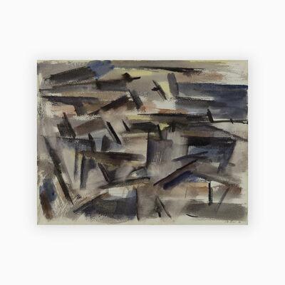 Michael Loew, 'Untitled #292'