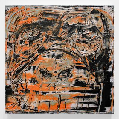 Gilad Efrat, 'Ape', 2013