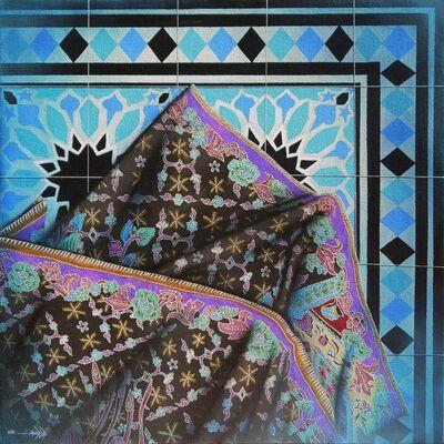 Tony Ng, 'Tiles series 03#', 2020