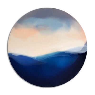 Marina Dunbar, 'Underland', 2019