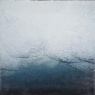 Shoshannah White, 'Svalbard, Iceberg #27', 2015/2019