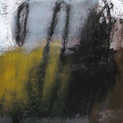 Randee Levine, 'Brown, Black, White III', 2009