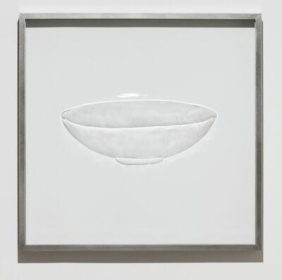 Lee Sangmin, 'Celadon Bowl ', 2016