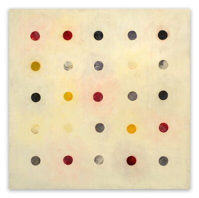 Tracey Adams, '(r ) evolution 2', 2014