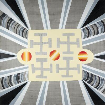 Zora Mann, 'Untitled', 2013