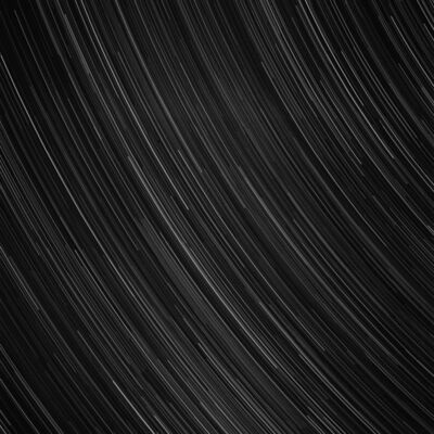 Graeme Mitchell, 'Night Sky', 2012