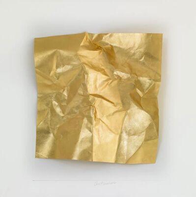 Stephen Antonakos, 'Terrain #14', 2012