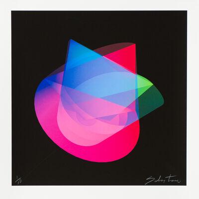 Sebastián, 'Untitled 11 (small)', 2014