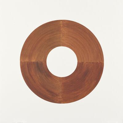 Laine Groeneweg, 'Single Coil', 2020