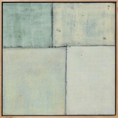 Amy Van Winkle, 'Colorblind', 2018
