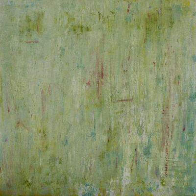 George Antoni, 'Spring 522', 2019