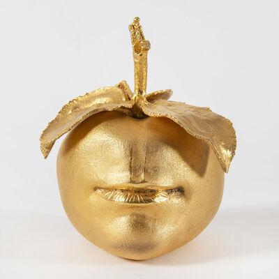 Claude Lalanne, 'Pomme bouche', 1975