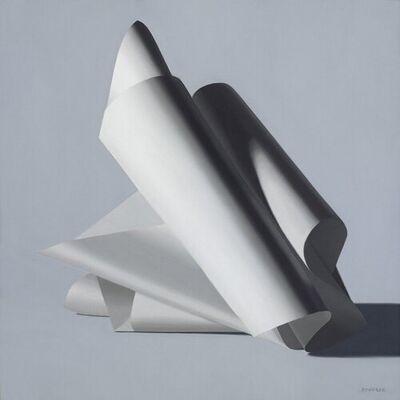 Nate Ronniger, 'Essence No. 2', 2020