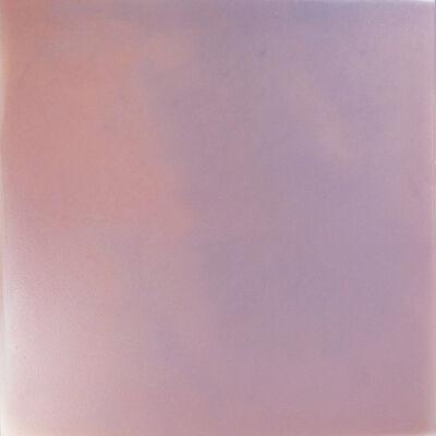 Keira Kotler, 'Lavender Meditation [I Look for Light]', 2015