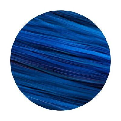Rodolfo Choperena, 'Blue', 2011