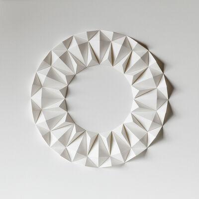 Anna Kruhelska, 'Untitled 20', 2020