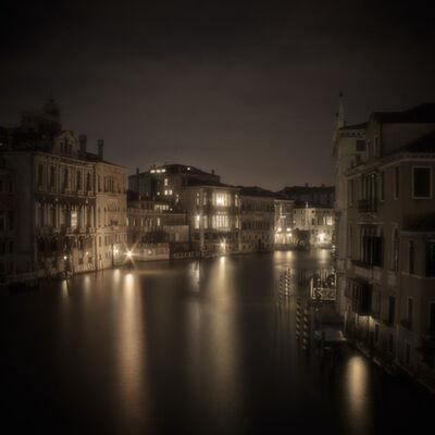 Joshua Jensen-Nagle, 'Still Nights with Gleaming Lights', 2013-2014