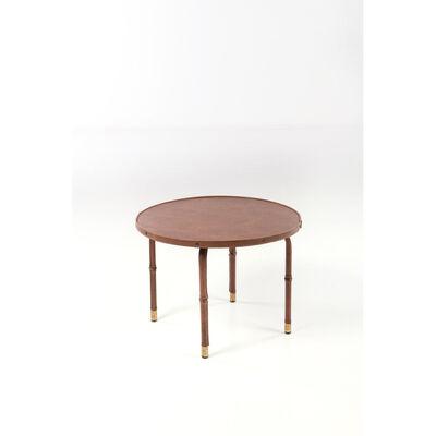 Jacques Quinet, 'Table', 1950