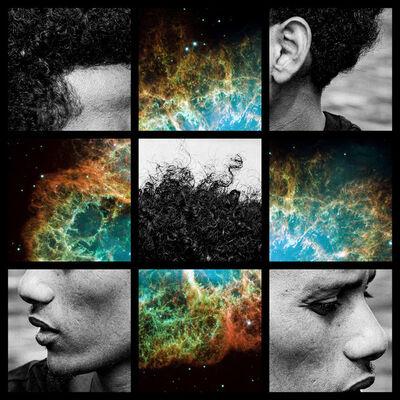 Michele Cirillo, 'Satellites n.1', 2020
