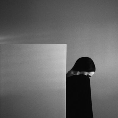 Noell Oszvald, 'Untitled #6', 2014