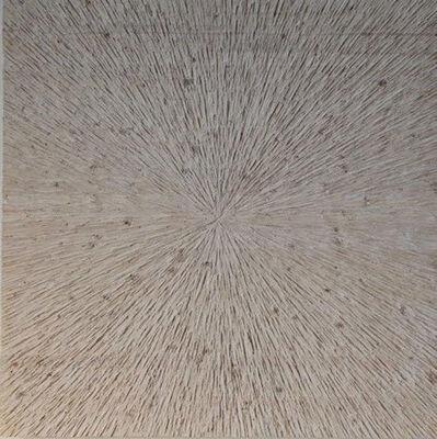Alfred Haberpointner, 'Zentralisation (W-ESI)', 2014
