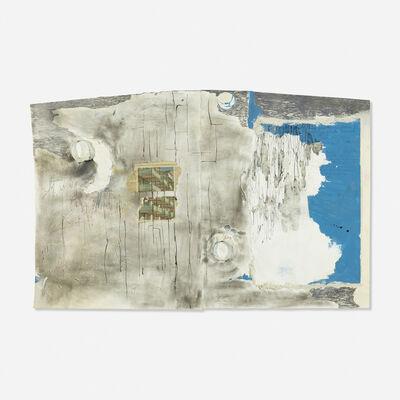 Jessica Jackson Hutchins, 'Untitled', 2012